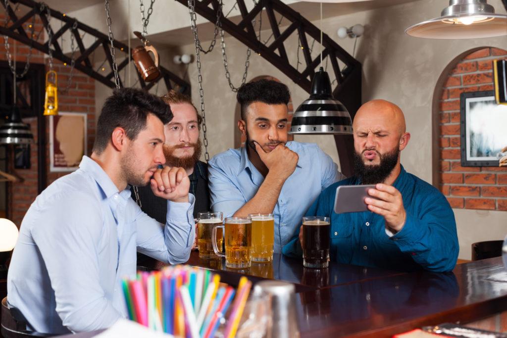 Innovation in Craft Beer is Dead: Long Live Innovation