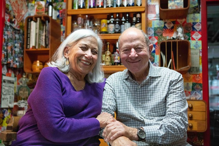 Pike Brewing Company Cofounder Rose Ann Finkel Leaves Behind Pioneering Legacy as Seattle Food-scene Entrepreneur