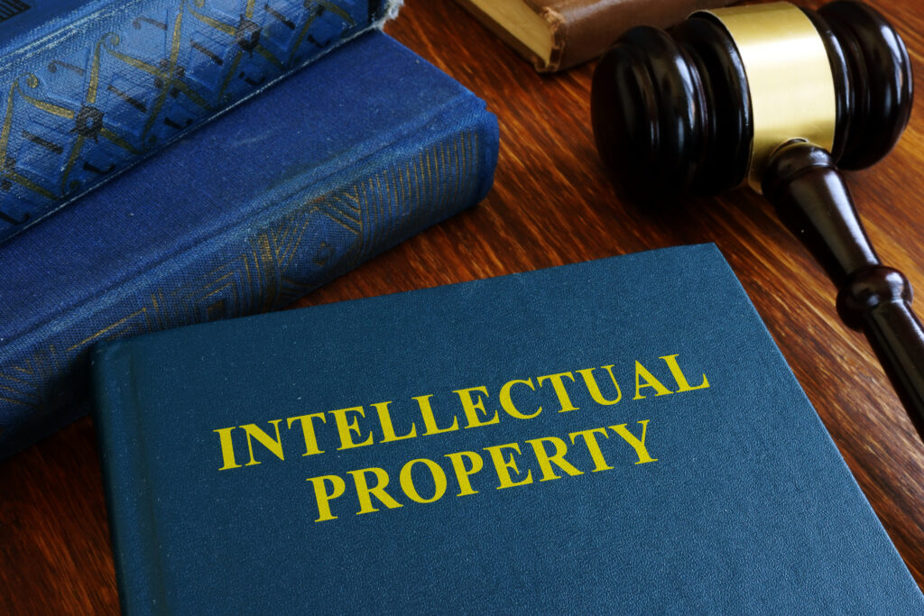 How Your Intellectual Property Can Make or Break a Merger