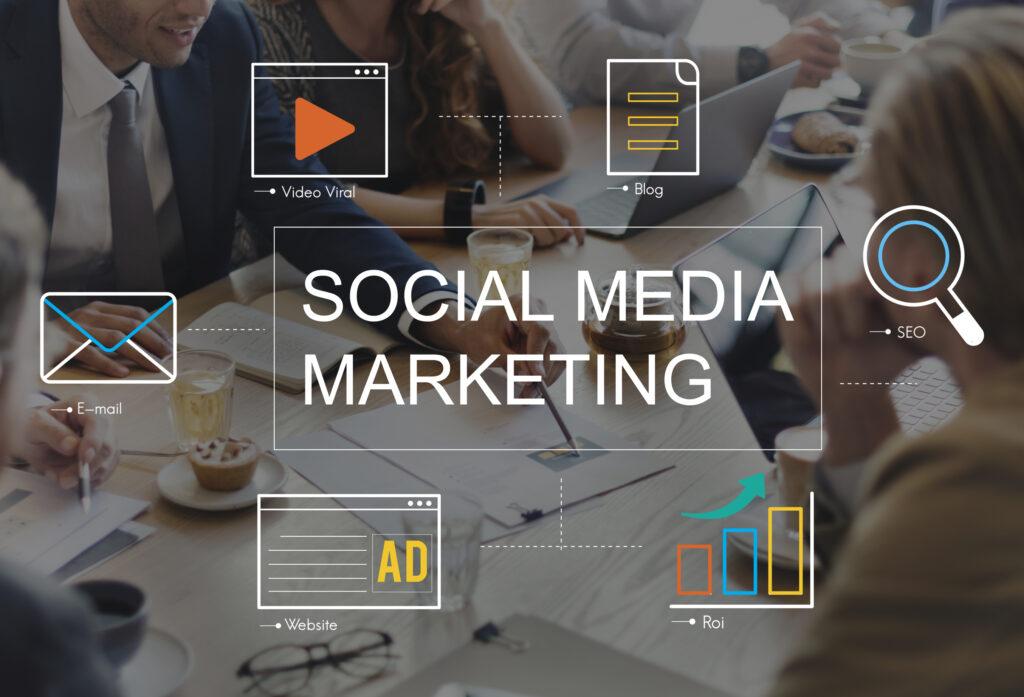 Brewing Social Media Success: