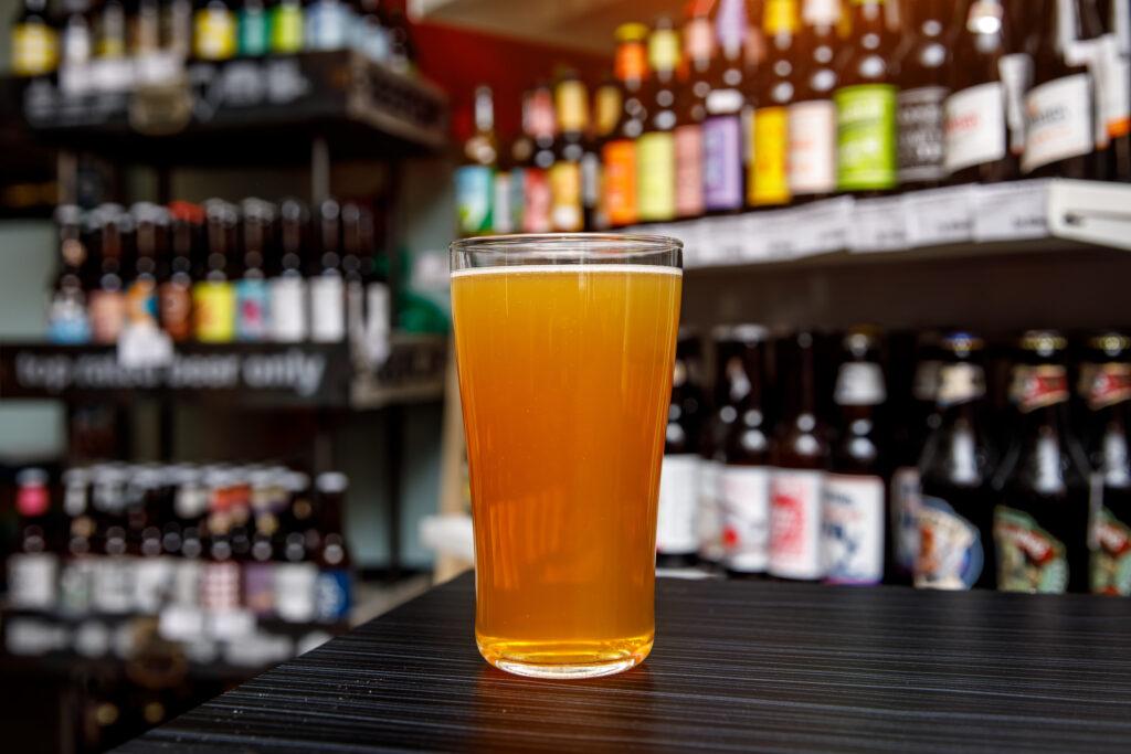 Best Practices: Beer Wholesaler Agreements